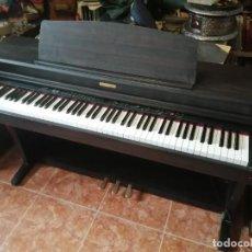 Instrumentos musicales: UNICO Y OFERTA KAWAI CN31 PIANO DIGITAL ALTA CALIDAD FUNCIONANDO. Lote 222558213