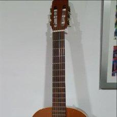 Instrumentos Musicais: GUITARRA ESPAÑOLA VALDEZ AÑO 1989 - GUITARRA. Lote 223862952
