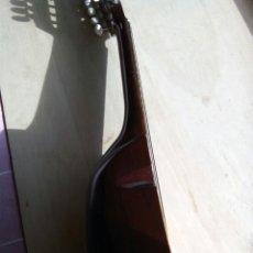 Instrumentos musicales: PRECIOSO AUTÉNTICO CHARANGO ANDINO . DIFÍCIL DE ENCONTRAR UNO ASÍ.. Lote 224195306