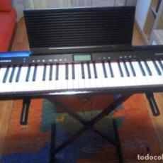 Instrumentos Musicais: ROLAND GO PIANO. Lote 224753597