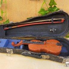 Strumenti musicali: VIOLIN. Lote 226618770
