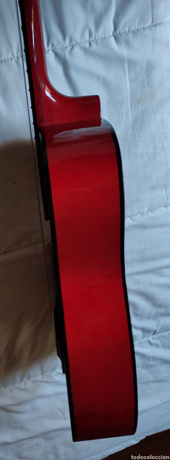 Instrumentos musicales: Guitarra - Foto 9 - 228417015