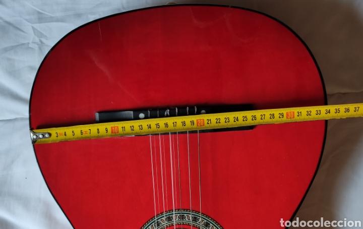 Instrumentos musicales: Guitarra - Foto 25 - 228417015