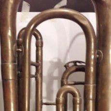 Instrumentos musicales: GRAN INTRUMENTO MUSICAL. Lote 228946525