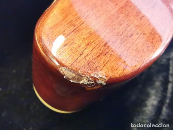 Instrumentos musicales: GUITARRA SCHECTER PT FASTBACK GOLD....IMPECABLE - Foto 58 - 232362575