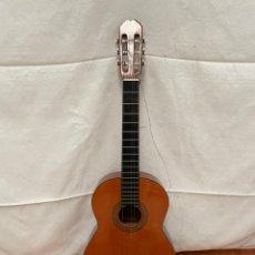 Instrumentos musicales: GUITARRA ADMIRAL. Lote 237687165