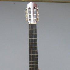 Instrumentos musicales: GUITARRA JOSE RAMIREZ. 1972. Lote 241319120