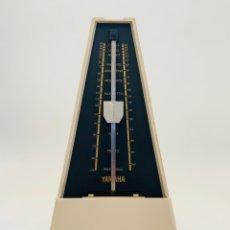 Instrumentos musicales: YAMAHA MP-50. Lote 244537945