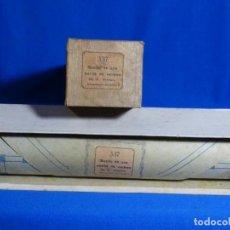 Instrumentos musicales: ROLLO DE PIANOLA. SUEÑO DE UNA NOCHE DE VERANO. MENDELSSOHN.. Lote 245721870