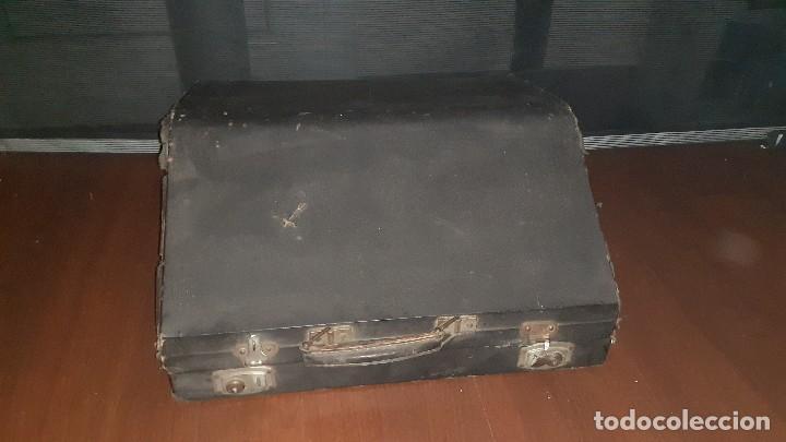 Instrumentos musicales: Acordeon HOHNER Verdi ll con su funda. - Foto 23 - 248314625