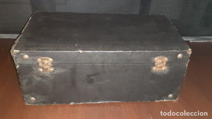 Instrumentos musicales: Acordeon HOHNER Verdi ll con su funda. - Foto 30 - 248314625