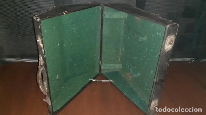 Instrumentos musicales: Acordeon HOHNER Verdi ll con su funda. - Foto 31 - 248314625
