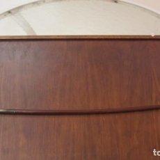 Instrumentos musicales: ARCO DE VIOLONCHELO MARCA ARY FRANCE. Lote 248438595