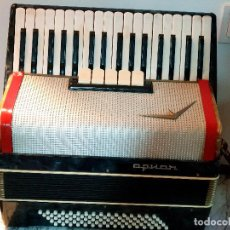 Instrumentos musicales: ACORDEÓN ACORDEON. Lote 251089290
