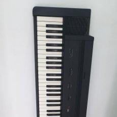 Strumenti musicali: PIANO ELECTRÓNICO ROLAND EP.7IIE. Lote 251760040