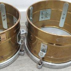 Instrumentos musicales: LP LATIN TITO PUENTE. Lote 251981440