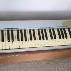 Instrumentos musicales: M-AUDIO KEYSTATION 88ES TM. Lote 253995805