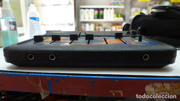 Instrumentos musicales: MESA DE MEZCLAS ACOUSTIC CONTROL DM-500 - Foto 5 - 254751745