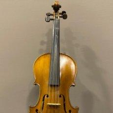 Instrumentos musicales: VIOLIN 3/4. Lote 254800205