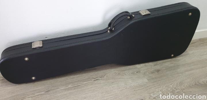 Instrumentos musicales: Funda de bajo - Foto 12 - 255364840