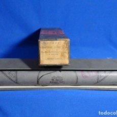 Instrumentos musicales: ROLLO DE PIANOLA. MIDSUMMER NIGHT'S. MENDELSON. Lote 257353010
