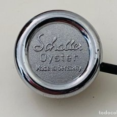 Instrumentos musicales: SCHALLER OYSTER GERMANY. Lote 262035565