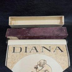Instrumentos musicales: DESCONOCIDO. DIANA. ROLLO PARA PIANOLA. C54. Lote 262524940