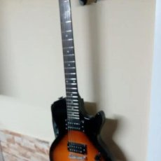 Instrumentos musicales: GUITARRA ELÉCTRICA EPIPHONE LES PAUL SPECIAL-II. Lote 263658075