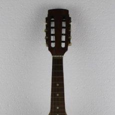 Instrumentos musicales: MANDOLINA PORTUGHEZ I. RUMANIA 1983. Lote 264142836