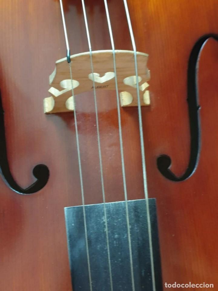 Instrumentos musicales: Violonchelo Gara 4/4 - Foto 5 - 265471804