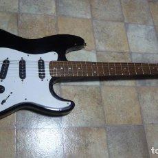 Instrumentos musicales: GUITARRA STC MARLIN BY HOHNER,JAPÓN. Lote 265717159