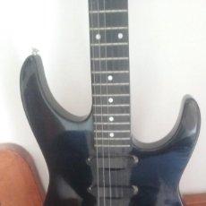 Strumenti musicali: GUITARRA ELECTRICA JS ARIA PRO. Lote 266477898