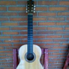 Strumenti musicali: ESTUPENDA GUITARRA ESPAÑOLA. Lote 267624834