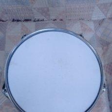 Instrumentos musicales: TAMBOR REDOBLE PRQUEÑO. Lote 268320189