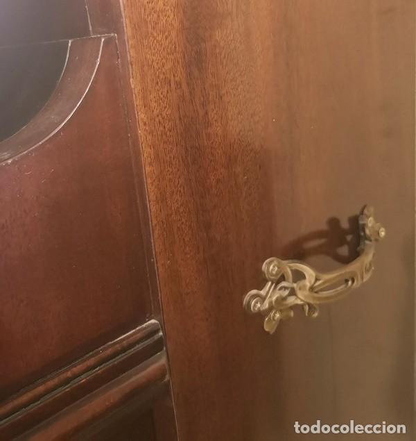 Instrumentos musicales: Piano Piazza Sevilla - Foto 8 - 269423493