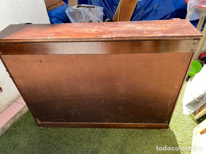 Instrumentos musicales: ORGANO ALBERDI - AÑO 1920 . Para restaurar Ver fotos - Foto 22 - 271815228
