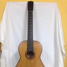Instrumentos musicales: M Y B CASASNOVAS 1901. Lote 273400643