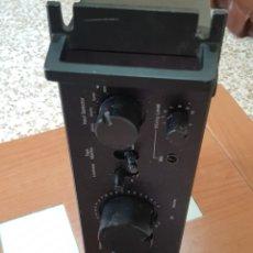 Instrumentos Musicais: SANSUI AU-317. Lote 274574198