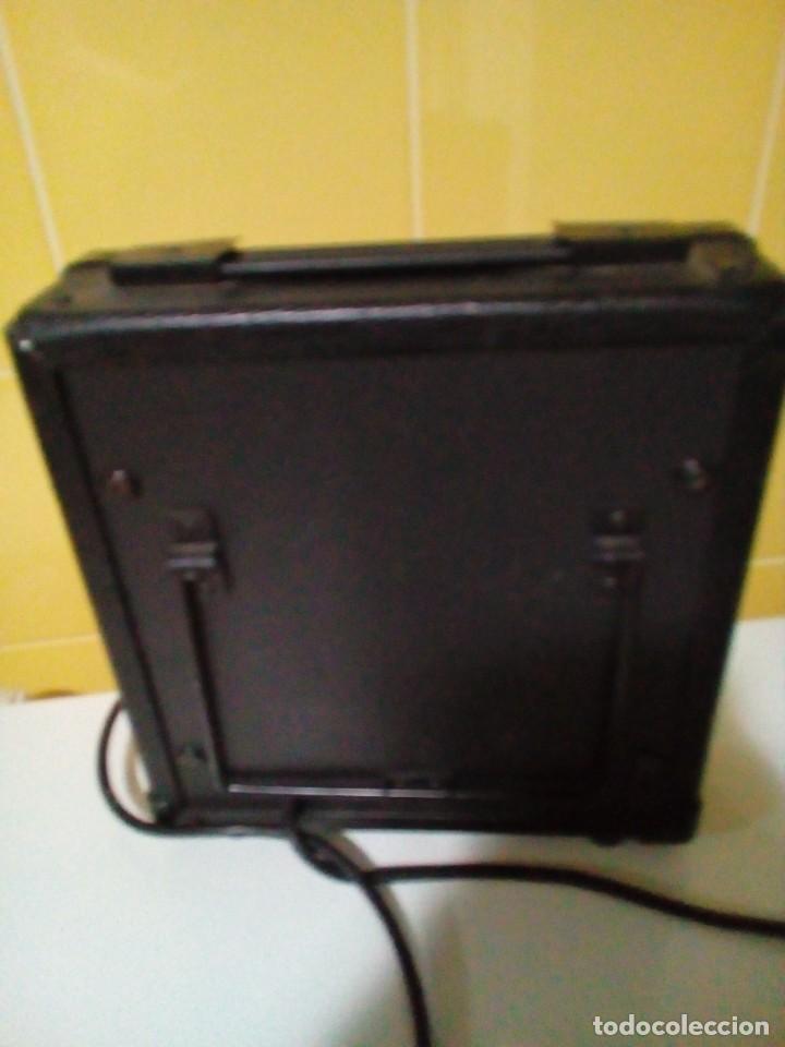 Instrumentos musicales: Amplificador Zipy GA10 - Foto 6 - 276144738