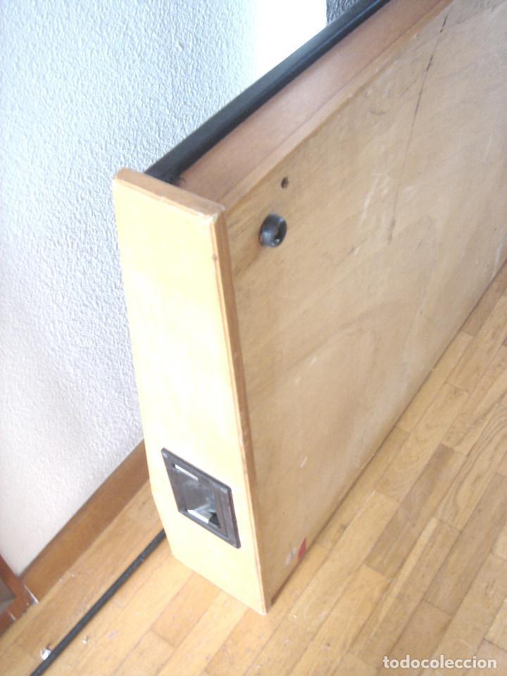 Instrumentos musicales: GRAN MESA DE ESTUDIO VINTAGE PROFESIONAL - SISME N.216 -16 CANALES -ANALOGICA MEZCLAS AUDIO MIXER - Foto 19 - 276457023