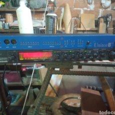 Instrumentos musicales: EQUIPO DE ESTUDIO.. Lote 277183618