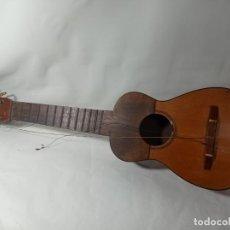 Instrumentos musicales: ANTIGUA ORIGINAL NO COPIA.. Lote 279505583
