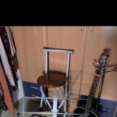 Instrumentos musicales: LOTE MUSICAL. Lote 283905728