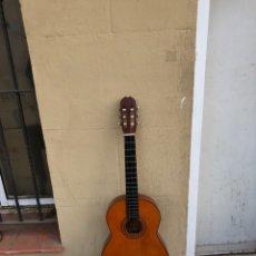 Instrumentos musicales: AUTÉNTICA GUITARRA ADMIRA PALOMA . VER FOTOS. Lote 287391028