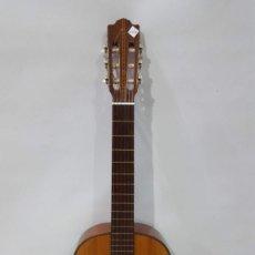 Instrumentos musicales: GUITARRA CRIOLLA ROMANTICA COD 31596. Lote 288701158
