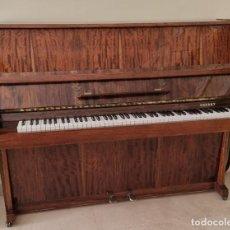 Instrumentos musicales: PIANO CHERNY. Lote 288710113