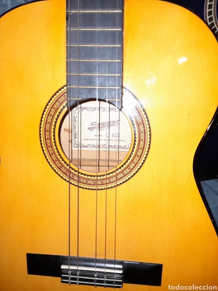 Instrumentos musicales: 9 guitarras nuevas - Foto 4 - 289588078