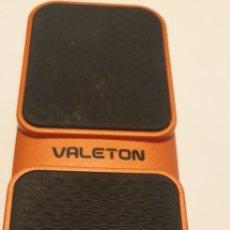 Instrumentos musicales: VALETON SURGE EP-Z. Lote 290703398
