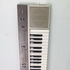 Instrumentos musicales: TECLADO YAMAHA PS-35. Lote 290707233