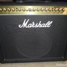 Instrumentos musicales: MARSHALL VS100 COMBO. Lote 294437578